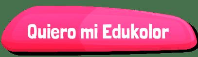 quiero_mieducolor